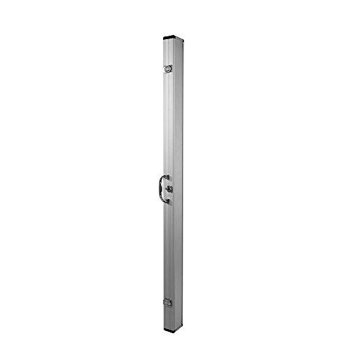 tuff-concepts-1-piece-cue-craft-aluminium-alloy-snooker-cue-case-uk