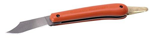 Bahco couteau pour Greffoir P11 x6 unités