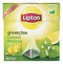 lipton-te-verde-con-limon-melissa-lujosas-bolsas-de-te-en-forma-de-piramide-con-hojas-de-te-verdader