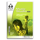 fly-fusion-music-studio-pro-by-fly-fusion-music-studio-pro-40565