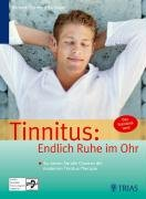 Preisvergleich Produktbild Tinnitus