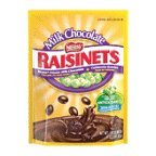 nestle-milk-chocolate-raisinets-11-oz-pack-of-12-by-raisinets