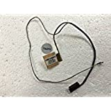 S-Voice Cable For HP Pavilion 15-A 15-AB Series DDX15ALC000 DDX15ALC010