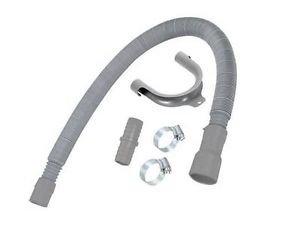 lazer-electrics-kit-dextension-avec-flexible-devacuation-universel-pour-lave-linge-et-lave-vaisselle