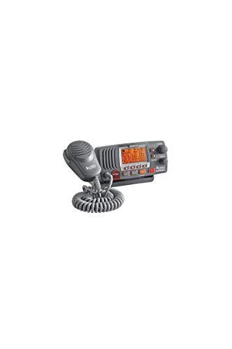 Ricetrasmittente VHF fissa Cobra F77