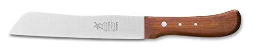 Windmühlen Brotmesser 1546700020002 im Test