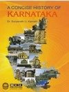 A Concise History Of Karnataka