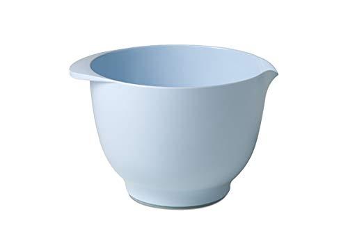 Rosti Mepal Margrethe Rührschüssel 2.0 l - retro blau