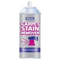 stikatak-carpet-upholstery-stain-remover