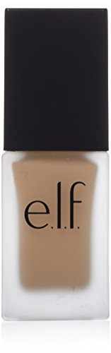 e.l.f. Oil Free Flawless Finish Foundation - Sand