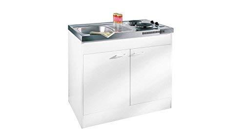 Miniküche Mit Kühlschrank Ohne Kochfeld : ᐅ pantryküche mit kühlschrank küchen beratung online