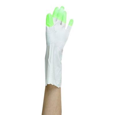 lakeland-small-antibacterial-latex-free-gloves-size-7