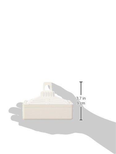 comprare on line Beghelli 3341 Cartuccia Composita Filtrante Sterilizzata acqua prezzo