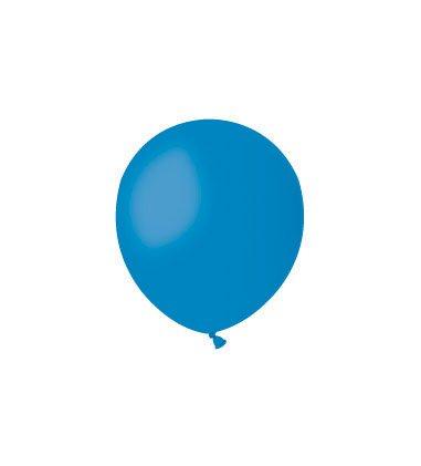 100-palloncini-blu-in-lattice-per-feste