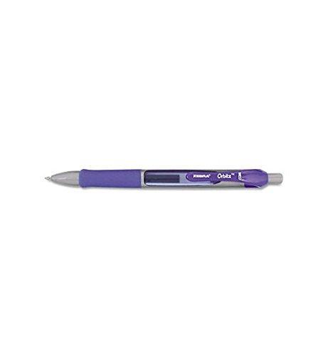 zebra-3-pack-orbitz-retractable-gel-pen-blue-ink-medium-dozen-product-category-writing-correction-su