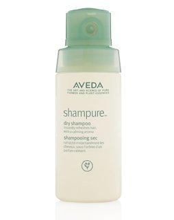 aveda-new-shampure-dry-shampoo-20-ounce-by-aveda