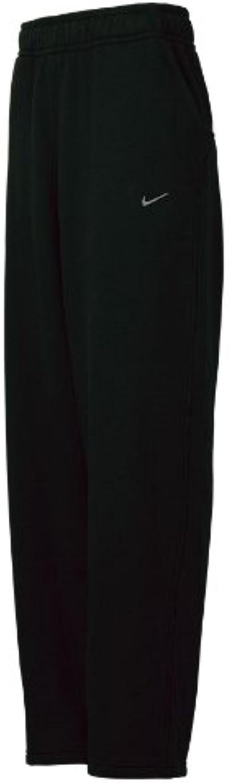 homme / femme de chaussures nike hommes & dunk eacute; haute sécurité dunk & faible 904234 mode moderne et de style - caramel, d76275