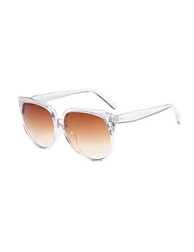 Occhiali da Sole Oversize