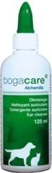 BOGACARE Alchemilla Ohrreiniger vet. 125 ml