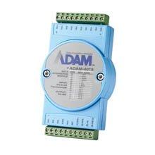 Thermocouple Input Module ((DMC Taiwan) 8-ch Thermocouple Input Module)
