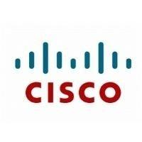 Cisco-memory Card (Cisco flash memory card - 256 MB - CompactFlash Card ( MEM-C6K-CPTFL256M= ) by Cisco)
