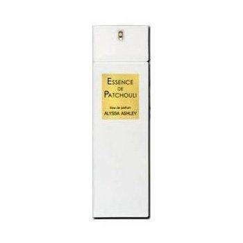 ALYSSA ASHLEY Essence de Patchouli EDP Vapo 50 ml, 1er Pack (1 x 50 ml)