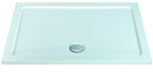 mx-group-5017706821209-1000-x-900-abs-ducostone-flat-top-shower-tray