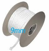 stovax-replacement-9mm-fire-door-rope-seal-per-meter-by-stovax