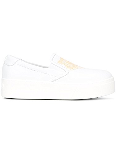 kenzo-womens-f752sl400l5101-white-leather-slip-on-sneakers