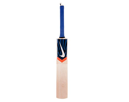 Nike-G5-English-Willow-Cricket-Bat-Mens