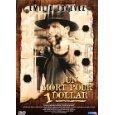 un-mort-pour-1-dollar-francia-dvd