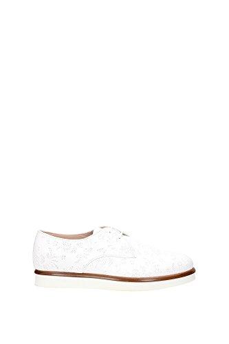 lace-up-shoes-tods-women-leather-white-xxw0vs0l151cpkb001-white-45uk