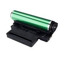 1 x CLT-R407/CLT-R409 Kit Tambour compatible pour Samsung CLP-320, CLP-320N,