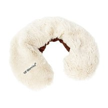 WARMIES Neck Warmer beige 1 St