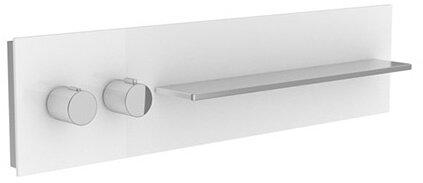 keuco-metime-spa-mezclador-termostatico-dn-20-800-x-200-mm-2-servicio-se-encarga-de-la-izquierda-de-