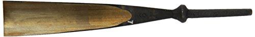 Stubai 500620 Couteau à Sculpteur, Or/Noir, 20 mm