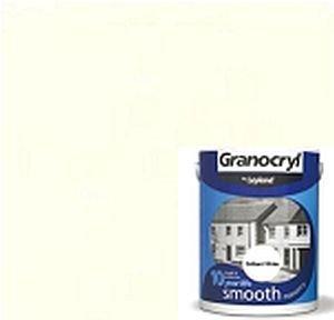 granocryl-by-leyland-pintura-para-mamposteria-5-l