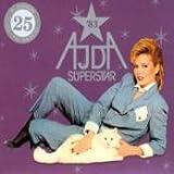 Ajda Süperstar 83