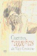 Cuentos terroríficos del Viejo Continente + Historias de Halloween (Cuentos Europeos, Band 6)