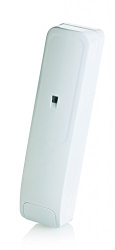 Visonic - Rilevatore di urti e apertura Powermaster