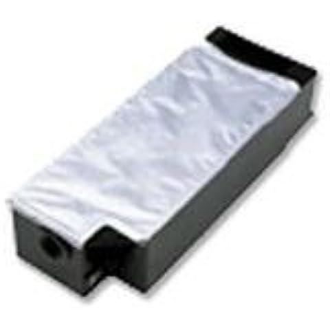 Epson C13T619000 - Kit de mantenimiento