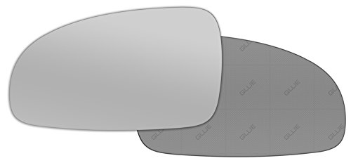convex-mirror-glass-passanger-side-for-chevrolet-aveo-2004-2007-chevrolet-kalos-2002-2011-305ls