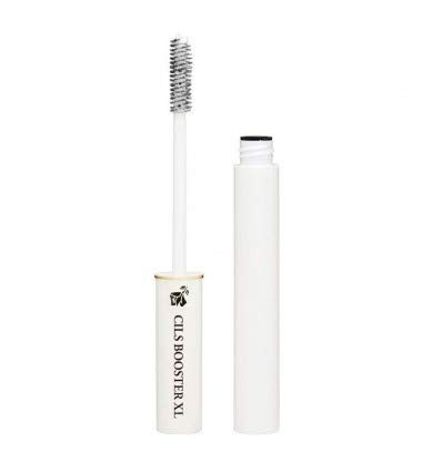 Booster Mascara (Lancôme Cils Booster XL Basis 5,2 g)