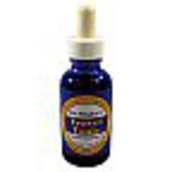 by-dr-singhas-dr-singhas-herbal-supplement-travel-tonic-1-oz-by-dr-singhas