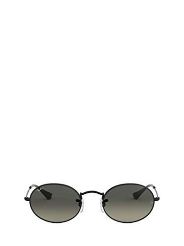 Ray-Ban Luxury Fashion Damen RB3547N00271 Schwarz Sonnenbrille | Frühling Sommer 19