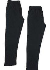 1ly Cargos Mens jogging / Leisure pant - 2pcs combo pack