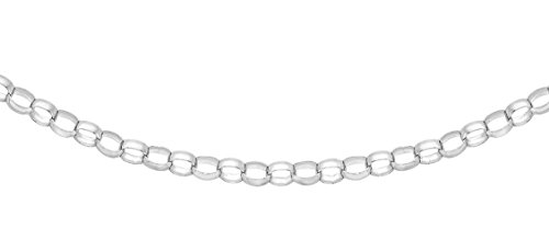 10ct-white-gold-round-belcher-chain-of-56cm-22