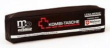 Preisvergleich Produktbild Leina 14021 KFZ- Verband Kombitasche mit Warndreieck M2 XS nach 13164