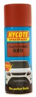 hycote-plastic-primer-spray-paints