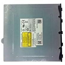 ConsolesandGadgets ® - Xbox 360 DVD Drive BenQ VAD6038 (Refurbished) [Importación Inglesa]